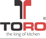 Toro Kitchen Products